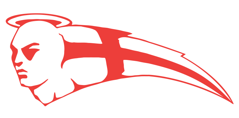 Padova Saints – American Football Team